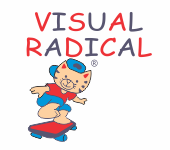 Visual Radical Confec��es