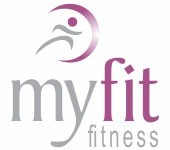 My Fit Fitness