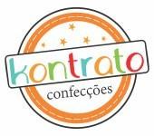 Kontrato Confec��es