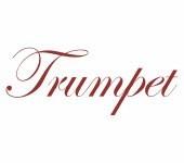 Trumpet Confecções