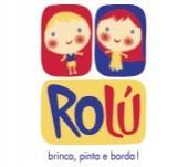 Rol� Confec��es