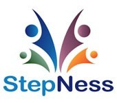 StepNess