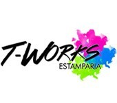 T-Works Estamparia