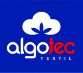 Algotec Têxtil