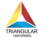 Triangular Uniformes