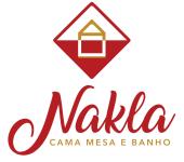 Nakla - Cama,mesa e banho