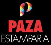Paza Estamparia
