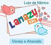 Lanazu Confecções