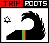 Trip Roots Confecções