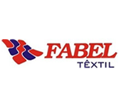 Fabel Têxtil Tecelagem de Felpudos