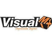 Visual Mix Impressão Digital