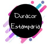 Duracor Estamparia