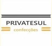 Privatesul Confecções