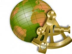 Exportação de denim atinge maior valor em 2 anos
