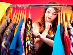 O difícil cenário para os varejistas de moda em 2016