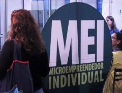 Microempreendedores Individuais têm até fim de maio para entregar declaração