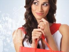 Como fazer a propaganda para loja de roupas se tornarem o grande sucesso!