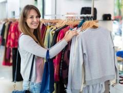 Varejo acredita que nova Lei Trabalhista ajudará a gerar mais empregos