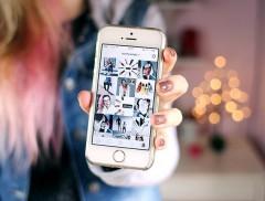 Dicas para fazer sua marca crescer no Instagram