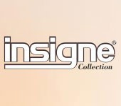 Insigne Collection Confec��es Feminina