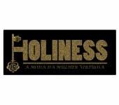 Holiness Moda Feminina e Moda Evang�lica