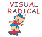 Visual Radical