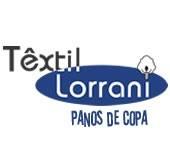 Textil Lorrani