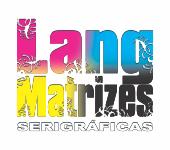 Lang Matrizes