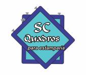 SC Quadros