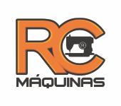 RC Máquinas