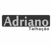 Adriano Talhação