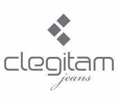 Clegitam jeans