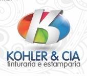 Kohler & Cia