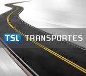 TSL Transportes