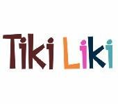 Tiki Liki