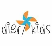 Dier Kids
