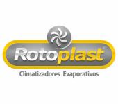 RotoPlast Climatizadores Industriais