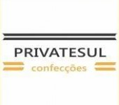 Privatesul