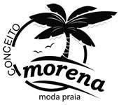 Conceito Morena