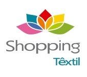 Shopping Textil Malhas e Tecidos Profissionais