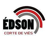Edson Corte de Vies