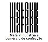 Maferr Private Label