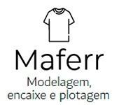 Maferr Modelagens