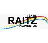 Textil Raitz Tinturaria e Tingimentos