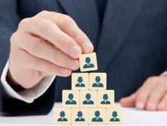 6 dicas para reter talentos na sua empresa