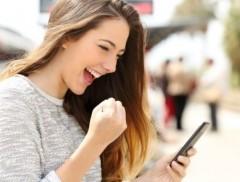 Startup cria app que aumenta visibilidade das lojas
