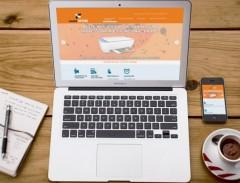 Startup lança serviço para capacitar e ajudar MEI na gestão do negócio
