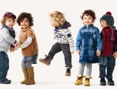 5 dicas de moda infantil para o inverno