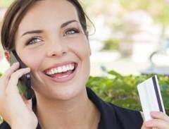 Os 5 pilares que garantem a qualidade no atendimento ao cliente