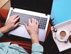 6 passos para melhorar sua produtividade em 24 horas
